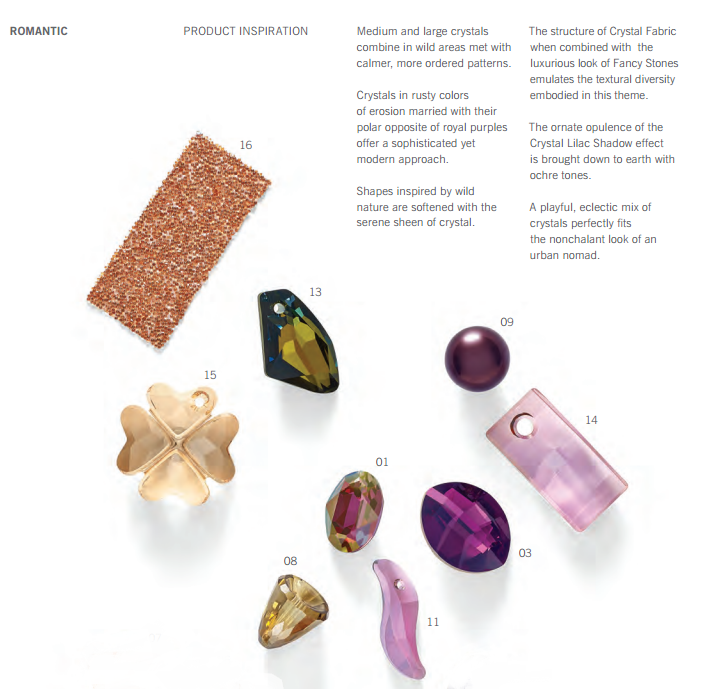 romantic-product-inspiration-swarovski-fashion-and-color-trends-2.png