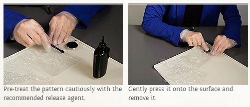 stamping-technique-1.png