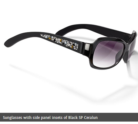 sunglasses-with-black-ceralun-made-with-swarovski-elements.png