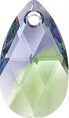 swarovski-6106-pearshape-pendant-provence-lavender-chrysolite-blend-wholesale.png