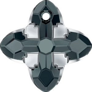 swarovski-6868-graphite-light-chromez-cross-tribe-pendants.jpg