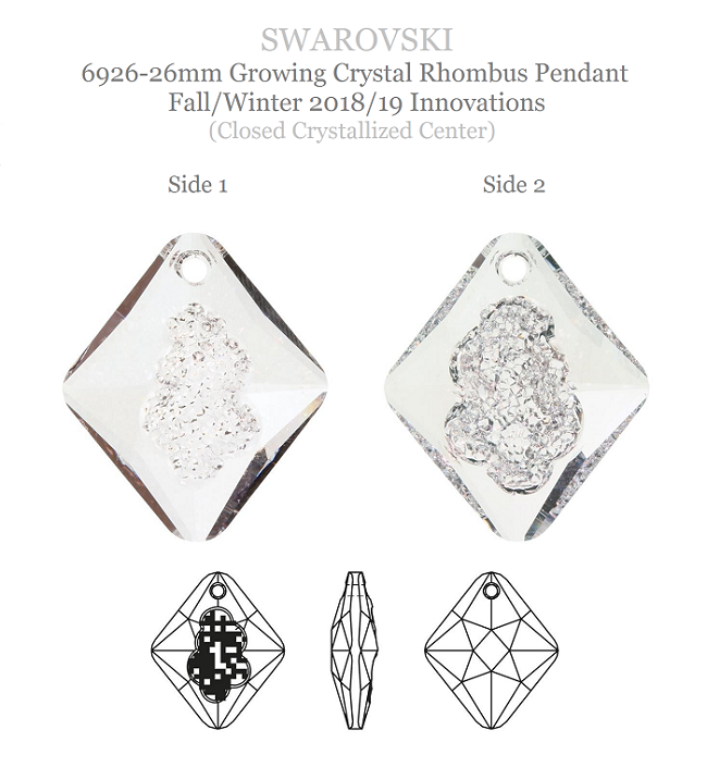swarovski-6926-26mm-growing-crystal-rhombus-pendant-crystal-golden-shadow-low-wholesale-prices-to-the-public.png