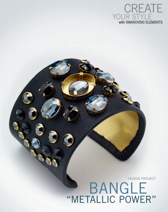 swarovski-bangle-metallic-power.png