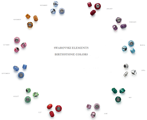 swarovski-bechamed-pave-beads-birthstone-colors.png