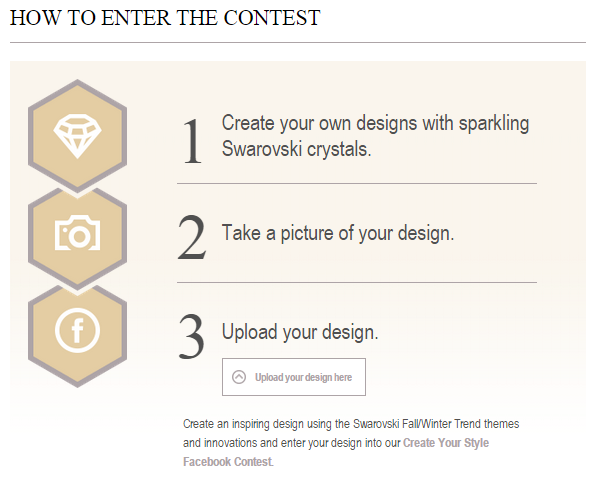 swarovski-crystal-2015-winter-design-contest-2015-win-free-crystals.png
