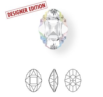 swarovski-crystal-4926-oval-fancy-stone-new-innovations.png