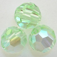 swarovski-crystal-5000-round-beads-chrysolite-ab-wholesale.jpg