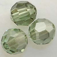 swarovski-crystal-5000-round-beads-chrysolite-satin.jpg
