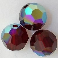 swarovski-crystal-5000-round-beads-garnet-ab-on-sale.png