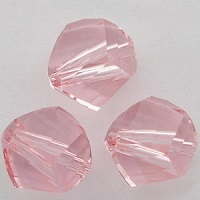 swarovski-crystal-5020-helix-beads-light-rose-on-sale.jpg