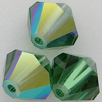 swarovski-crystal-5301-and-5328-bicone-beads-green-turmaline-ab-rainbows-of-light.png