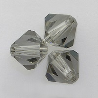 swarovski-crystal-5328-bicone-beads-black-diamond-wholesale.jpg