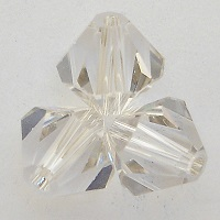 swarovski-crystal-5328-bicone-beads-crystal-silver-shade.jpg