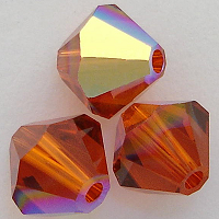swarovski-crystal-5328-bicone-beads-indian-red-ab-wholesale.png