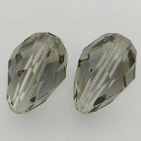 swarovski-crystal-5500-pearshape-beads-black-diamond-wholesale.jpg