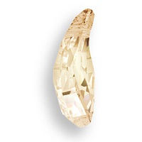 swarovski-crystal-5531-crystal-golden-shadow.jpg