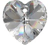 swarovski-crystal-6228-heart-pendants-in-clear-crystal.jpg