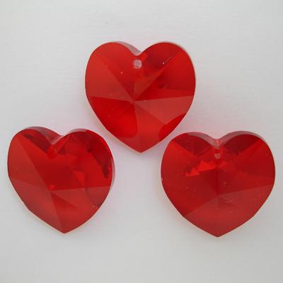 swarovski-crystal-6228-siam-heart-pendants.jpg