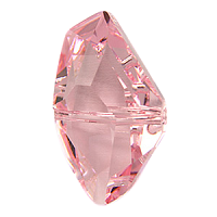 swarovski-crystal-beads-5556-galactic-light-rose-on-sale.png