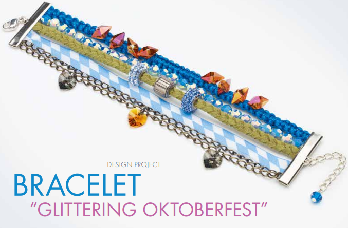 swarovski-crystal-braceled-design-and-instructions-glittering-oktoberfest.png