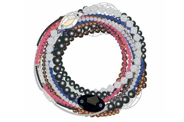 swarovski-crystal-bracelet-design-opulence-complete.png