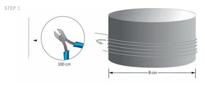 swarovski-crystal-bracelet-design-opulence-step-1.png
