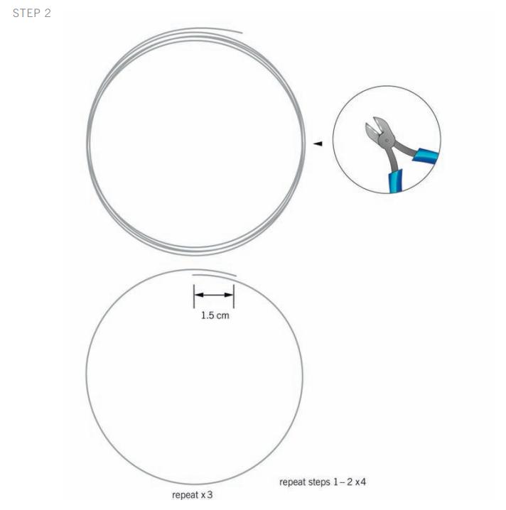 swarovski-crystal-bracelet-design-opulence-step-2.png