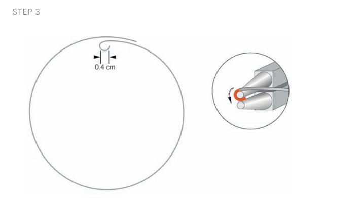 swarovski-crystal-bracelet-design-opulence-step-3.png