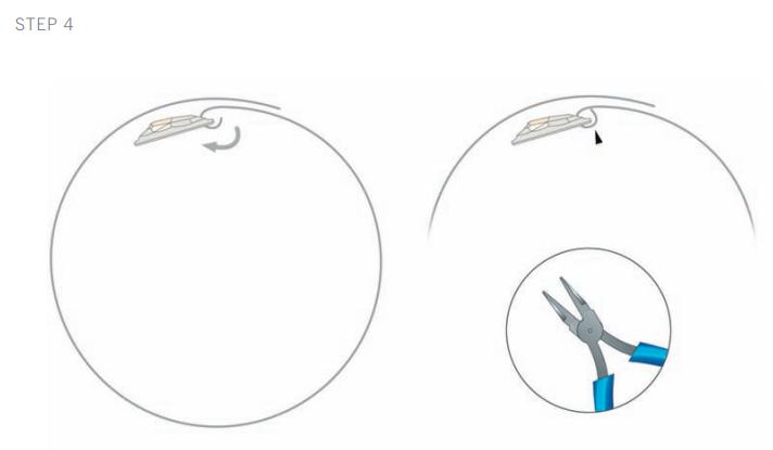 swarovski-crystal-bracelet-design-opulence-step-4.png