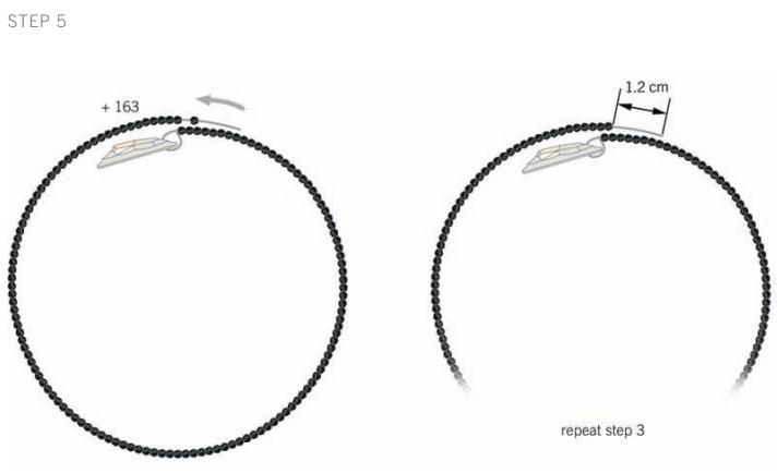 swarovski-crystal-bracelet-design-opulence-step-5.png