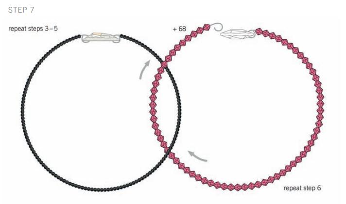 swarovski-crystal-bracelet-design-opulence-step-7.png