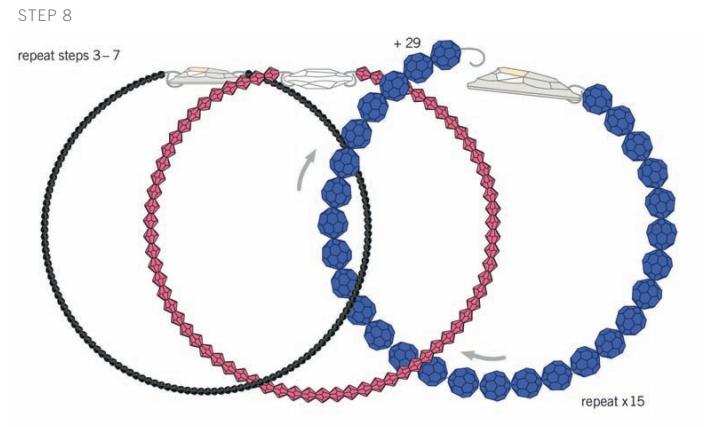 swarovski-crystal-bracelet-design-opulence-step-8.png