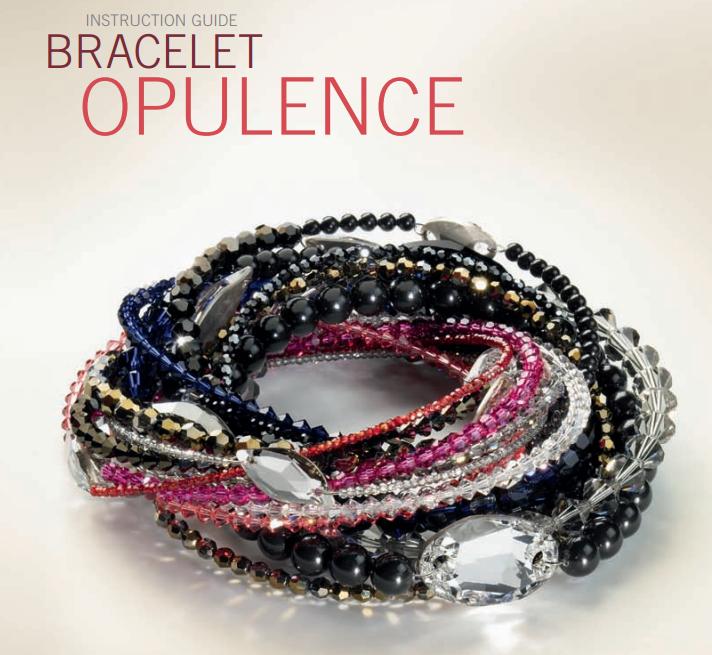 swarovski-crystal-bracelet-opulence-design-and-instructions.png