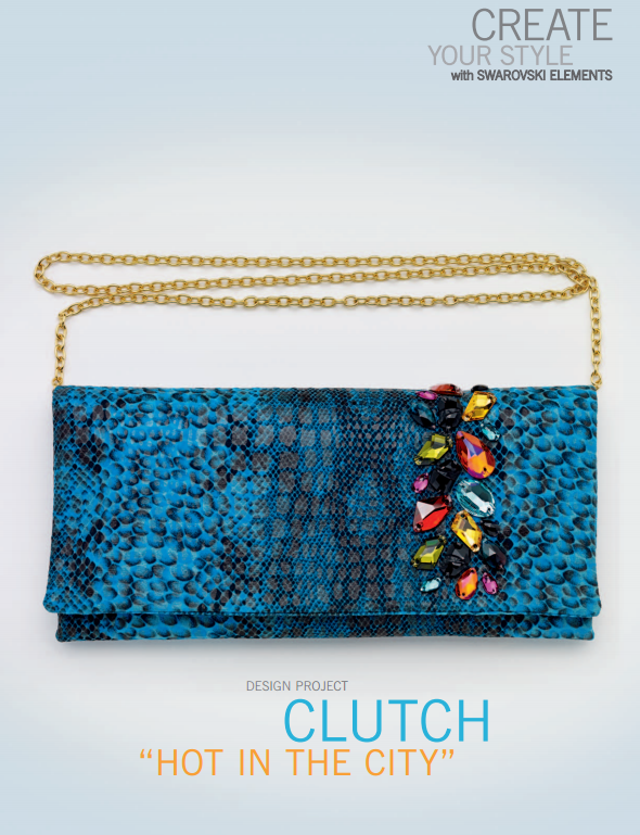 swarovski-crystal-clutch-hot-in-the-city.png