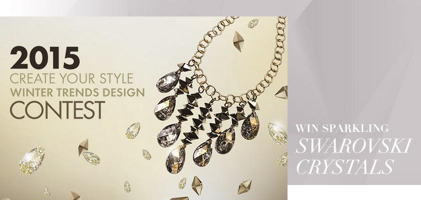 swarovski-crystal-design-contest.png
