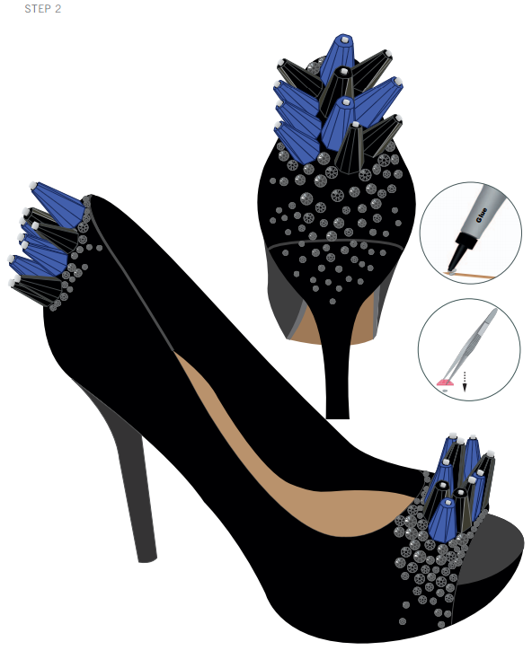 swarovski-crystal-embellished-shoes-black-magic-step-2.png