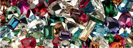 swarovski-crystal-fancy-stone-catalog.png