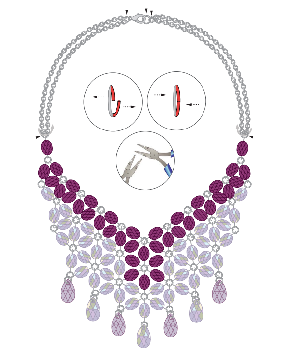 swarovski-crystal-free-design-and-instructions-necklace-bouquet-of-crystals-.png