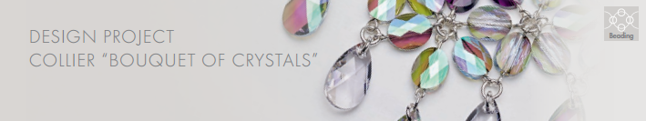 swarovski-crystal-free-design-and-instructions-necklace-bouquet-of-crystals-1.png