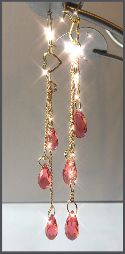 swarovski-crystal-free-diy-dangle-earring-video-tutorial-6106-briolette-pendants-wholesale.png