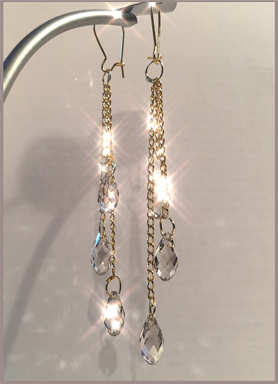 swarovski-crystal-free-diy-dangle-earring-video-tutorial-6106-briolette-pendants.png
