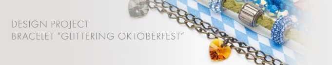 swarovski-crystal-free-jewelry-design-and-instructions-glittering-oktoberfest-bracelet.png