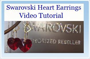 swarovski-crystal-heart-earrings-video-tutorial.png