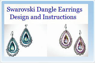 swarovski-crystal-hoop-earring-design-and-instructions-cover-2.png