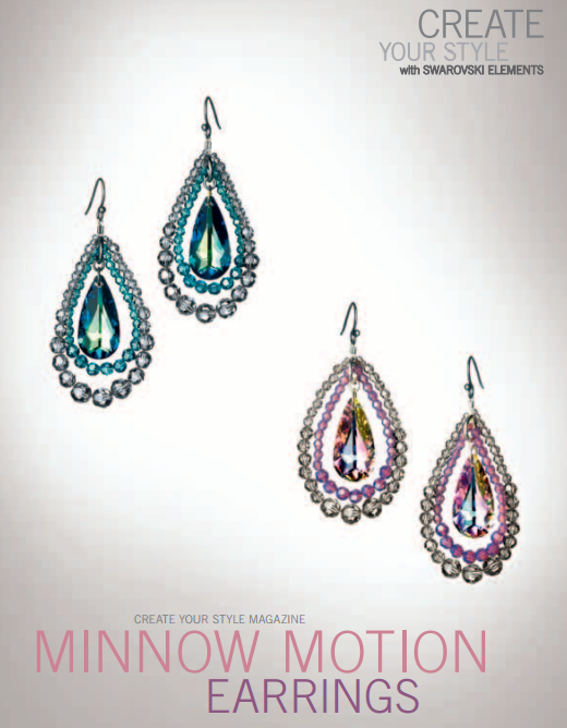 swarovski-crystal-hoop-earrings-design-and-instructions.png
