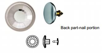 swarovski-crystal-jewns-buttons.png