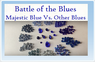 swarovski-crystal-majestic-blue-color-compared-to-other-blue-hue-beads.png