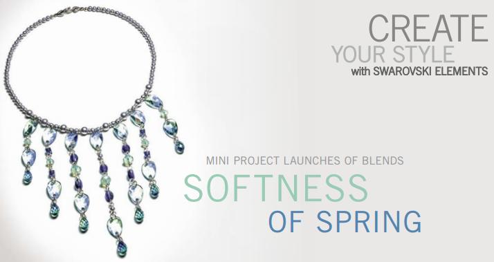 swarovski-crystal-necklace-design-softness-of-spring.png