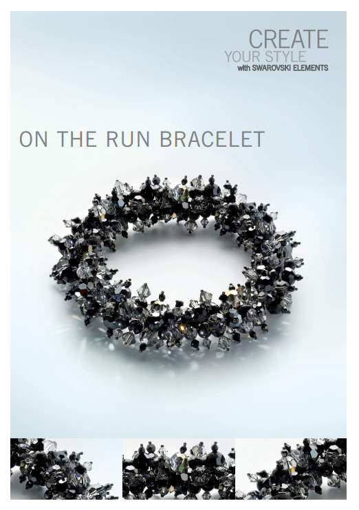 swarovski-crystal-on-the-run-bracelet-design.png
