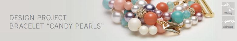swarovski-crystal-pearl-candy-bracelet-free-design-and-instructions-2.png